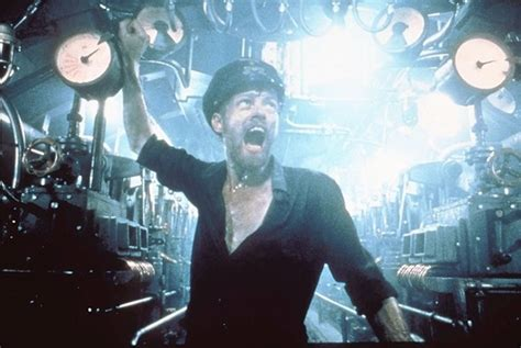 das boot das boot review at why so