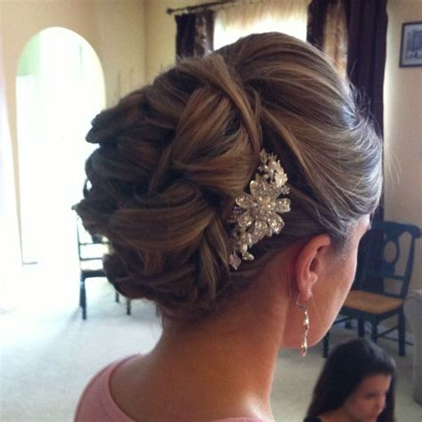 Wedding Hair Accessories Manila by 20 Prettiest Wedding Hairstyles And Updos Wedding