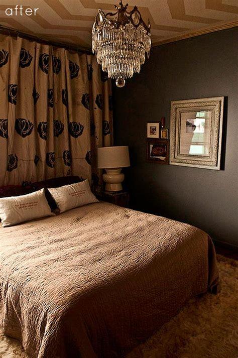 before after bedroom makeover design sponge before after bedroom makeover design sponge