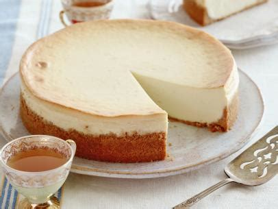 tyler florence cheesecake recipe the ultimate cheesecake recipe tyler florence food network