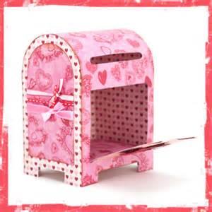 Valentine mailbox svg 02 lrg