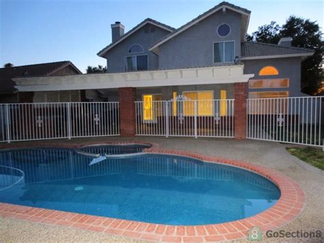 rent lancaster ca section  mitula homes