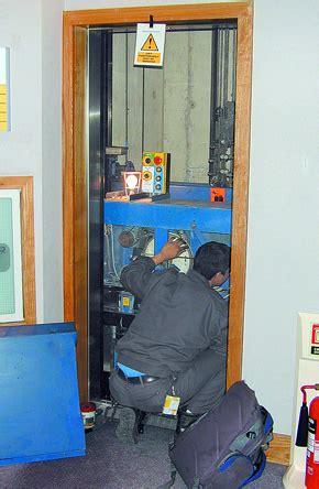 Pension De Réversion Plafond De Ressources by Mise En S 233 Curit 233 Des Ascenseurs 2e Phase Repouss 233 E En