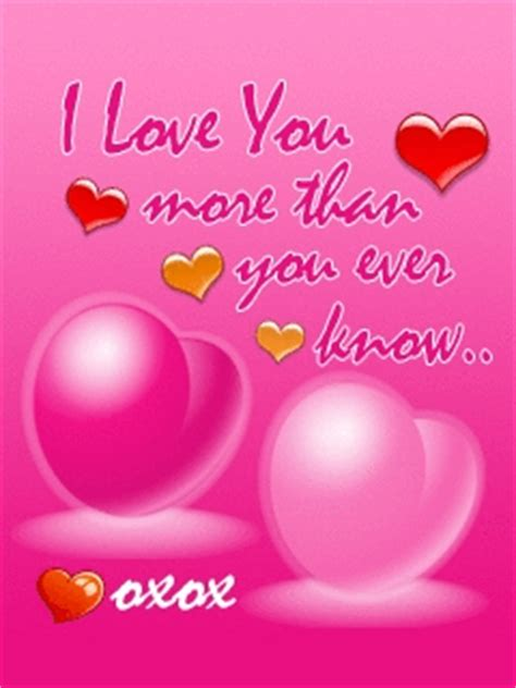 love messages animated images gifs pictures