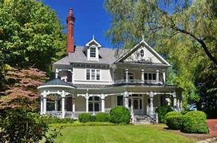 Luxury Homes In Nc Carolina Luxury Homes And Carolina Luxury Real Estate Property Search Results