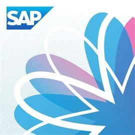 logo fiori get sap fiori client microsoft store