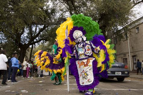 large mardi gras file tuesday mardi gras indians 5 jpg wikimedia commons