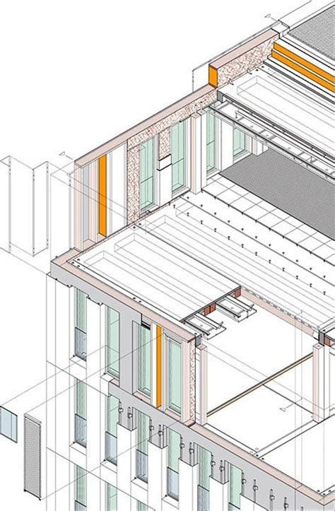 layout engineer austria 467 best p2 drawings construction details images on