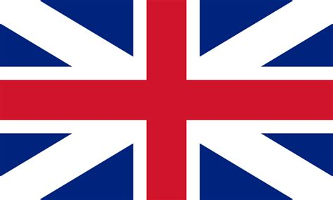 flag colours file union flag 1606 colors svg wikimedia commons