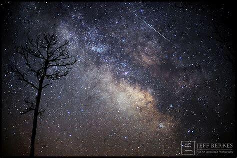 lyrid meteor shower lyrid meteor shower photos for 2013