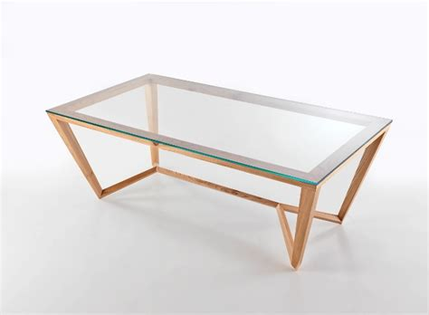 glass table l of glass see spyder glass topped coffee tables l 210 w 110