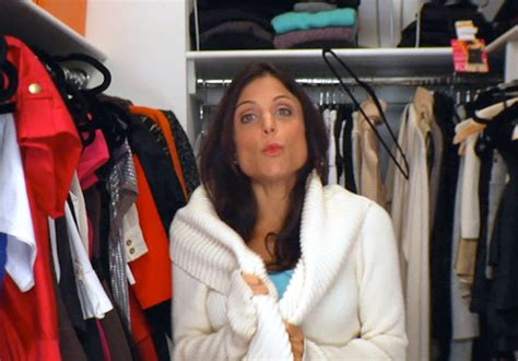 Bethenny Frankel Closet by Bethenny S Closet Confession Bethenny Getting Married Photos