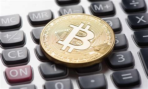 bid coin make big money on bitcoin the irs might be