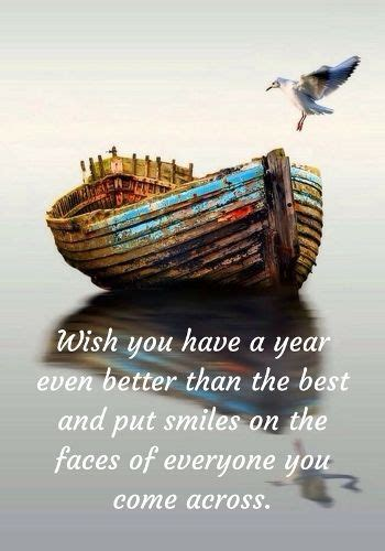 happy  year   inspirational messages wishes cards happy  year quotes