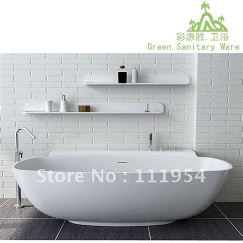 small bathtub size small bathtub sizes in bathtubs whirlpools from home