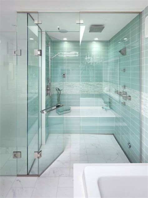 clean lined shower room shower room ideas to inspire you 50 best wet room design ideas for 2017