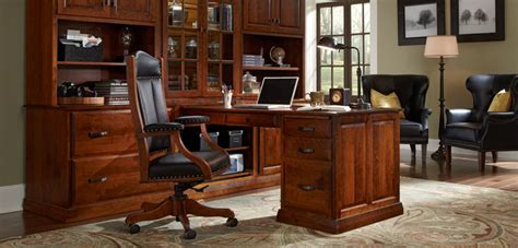 office furniture sid s home furnishings