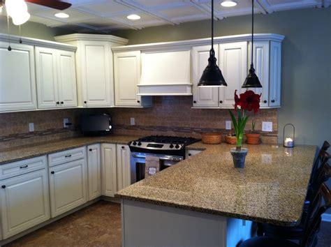 norcraft kitchen cabinets norcraft kitchen cabinets reviews nrtradiant com