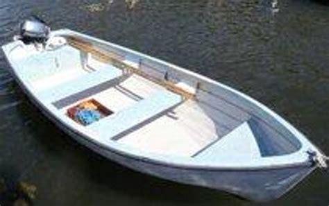 minos boats boat rental service fjallbacka boat rental service 2018 ce qu il faut savoir