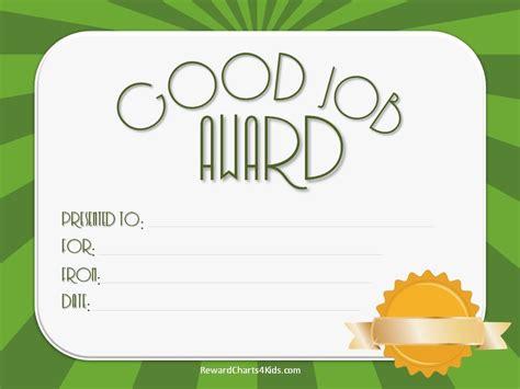 printable good job stickers free good job sticker printables print on paper and