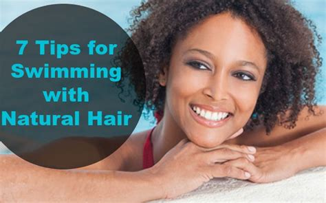 afro hairstyles for swimming 74 best images about african american black swimming etc
