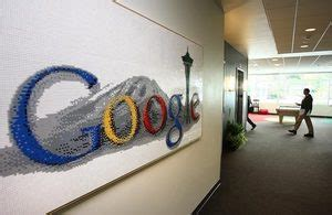 google design jobs seattle google s hiring spree means 6 000 new jobs the seattle times