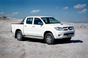 Used Cars And Trucks Prices Standard Used Toyota Truck Pricing Based On Year And Model