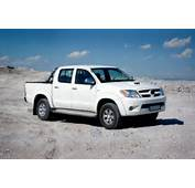 Pin Toyota Cars And Trucks Pictures Of Classic
