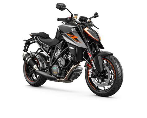 Ktm Super Duke Motorrad Online by Gebrauchte Ktm 1290 Super Duke R Motorr 228 Der Kaufen