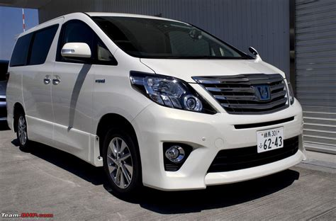 is toyota japanese toyota hybrid technology drive experience japan