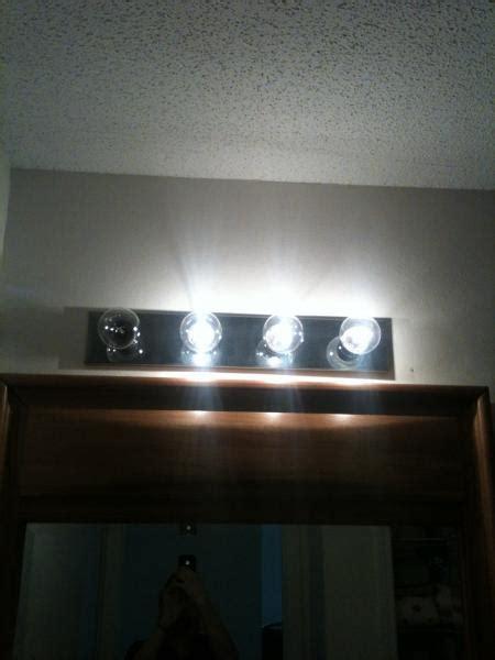 Do It Yourself Light Fixtures Lighting Fixture Doityourself Community Forums