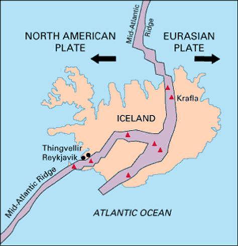 earthquake atlantica earth science 7 russia china and japan 8 sjs wiki