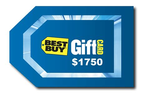Does Best Buy Sell Amazon Gift Cards - best buy employee in murfreesboro allegedly pocketed over 1 700 in gift cards