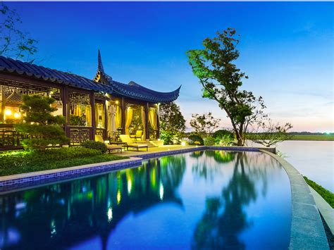 most expensive home sold in china step inside the most expensive home ever sold in china complete with 32 bedrooms and a