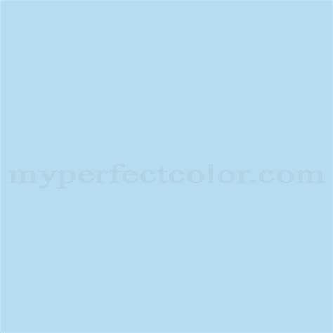 color guild 7072w heron blue match paint colors myperfectcolor