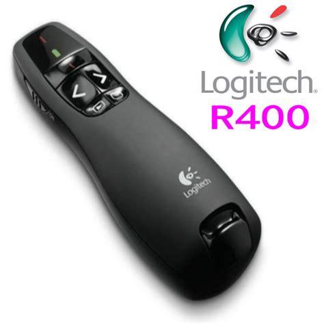 Laser Pointerwireless Laser Pointerready logitech r400 laser pointer remote page turning laser pointers wireless presenter ppt