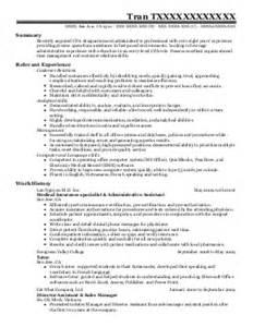 286 tax preparation resume exles in california livecareer