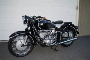 Bmw R69s For Sale Restored Bmw R69s 1966 Photographs At Classic Bikes