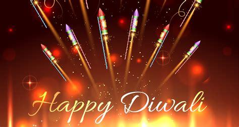 wallpaper hd for desktop diwali happy diwali wallpapers hd widescreen with crackers