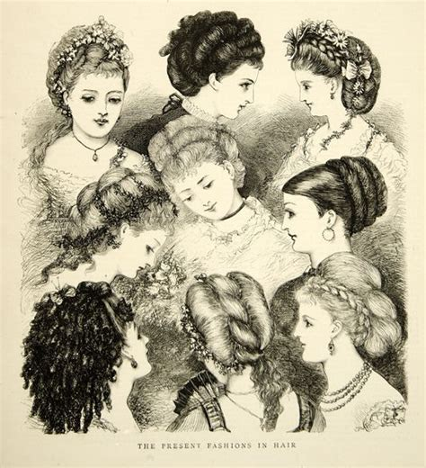 womens edwardian hairstyles an overview hair and 317 best images about coiffure on pinterest coiffures