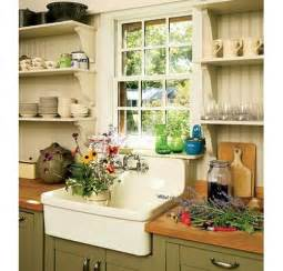 modern in an antique farmhouse farmhouse kitchen sinks