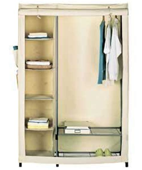 ikea canvas wardrobes argos canvas and silver wardrobe reviews images
