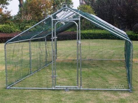 rete da giardino per cani oltre 25 fantastiche idee su recinto da giardino su