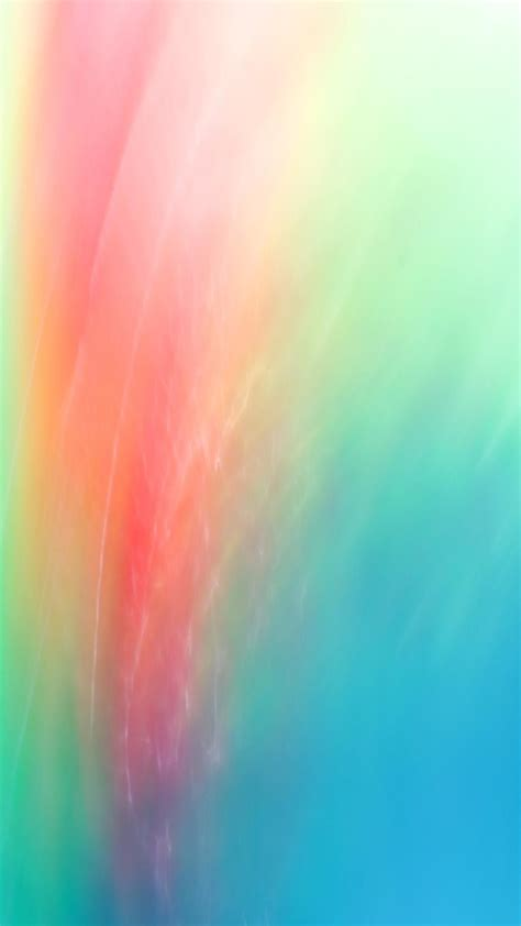 tie dye wallpapers wallpapertag