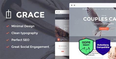 yacht and boat rental service theme nulled nulled templates scripts by ancorathemes page 1