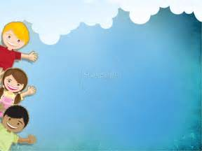 free children powerpoint templates children ppt background powerpoint backgrounds for free