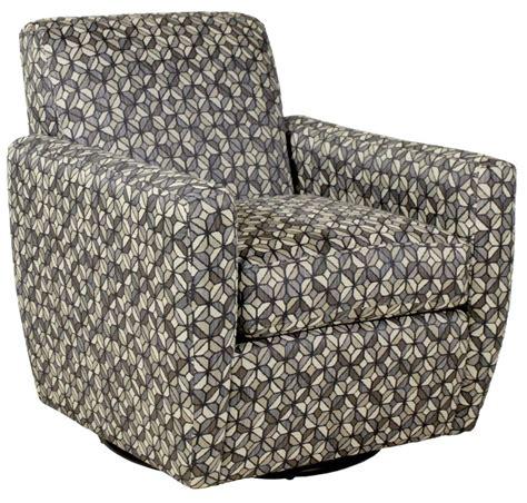 jonathan louis vancouver swivel chair homeworld