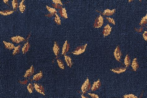 frieze upholstery fabric blue frieze grois point upholstery fabric in navy