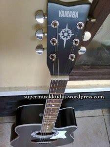 Harga Gitar Yamaha 225 gitar akustik musik laman 2