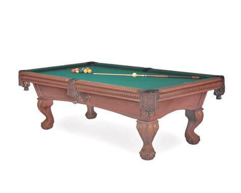 pool tables miami pool table moving miami pool table